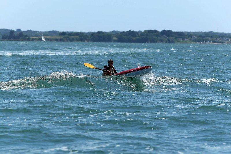 262 Kayak Golfe 2011 - MK6C4A~1 web2.jpg