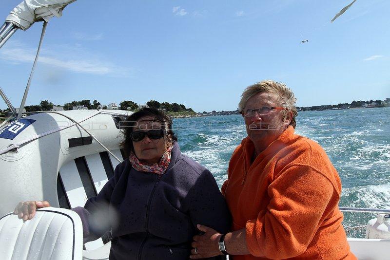 1289 Semaine du Golfe 2011 - Journ'e du mercredi 01-06 - IMG_1506_DxO WEB.jpg