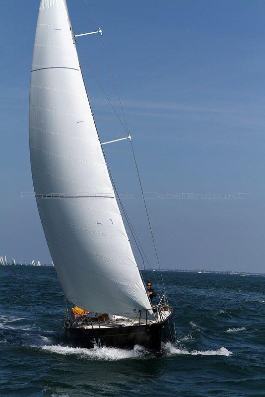 1686 Semaine du Golfe 2011 - Journ'e du jeudi 02-06 - IMG_1893_DxO web.jpg
