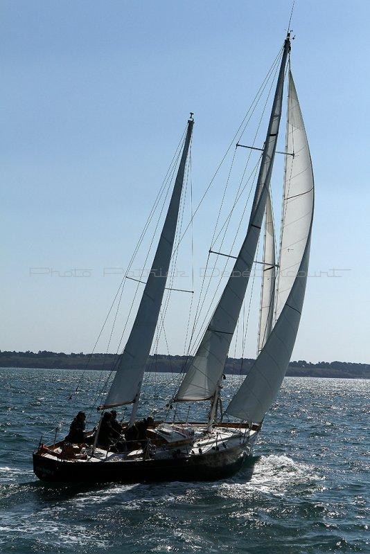 1713 Semaine du Golfe 2011 - Journ'e du jeudi 02-06 - IMG_1913_DxO web.jpg
