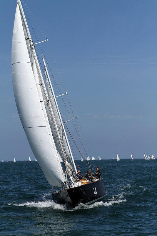 1680 Semaine du Golfe 2011 - Journ'e du jeudi 02-06 - IMG_1887_DxO web.jpg