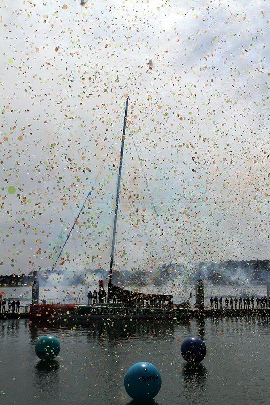 401 Volvo Ocean Race - Groupama 4 baptism - bapteme du Groupama 4 IMG_5321_DxO WEB.jpg