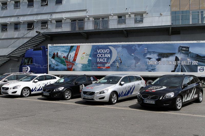 426 Volvo Ocean Race - Groupama 4 baptism - bapteme du Groupama 4 IMG_5344_DxO WEB.jpg
