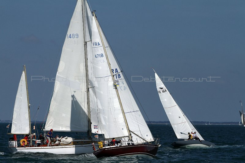 1899 Semaine du Golfe 2011 - Journ'e du jeudi 02-06 - IMG_2054_DxO web.jpg