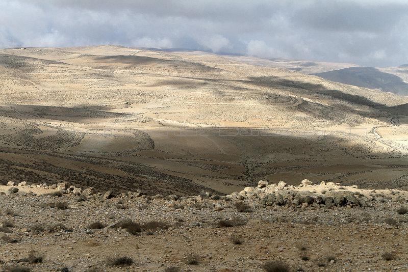1985 Voyage en Jordanie - IMG_2483_DxO WEB.jpg