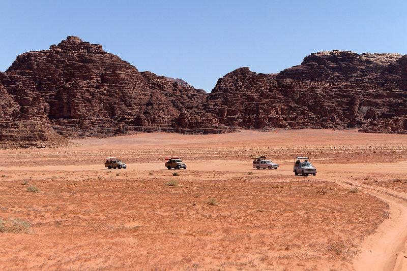 2101 Voyage en Jordanie - IMG_2601_DxO WEB.jpg