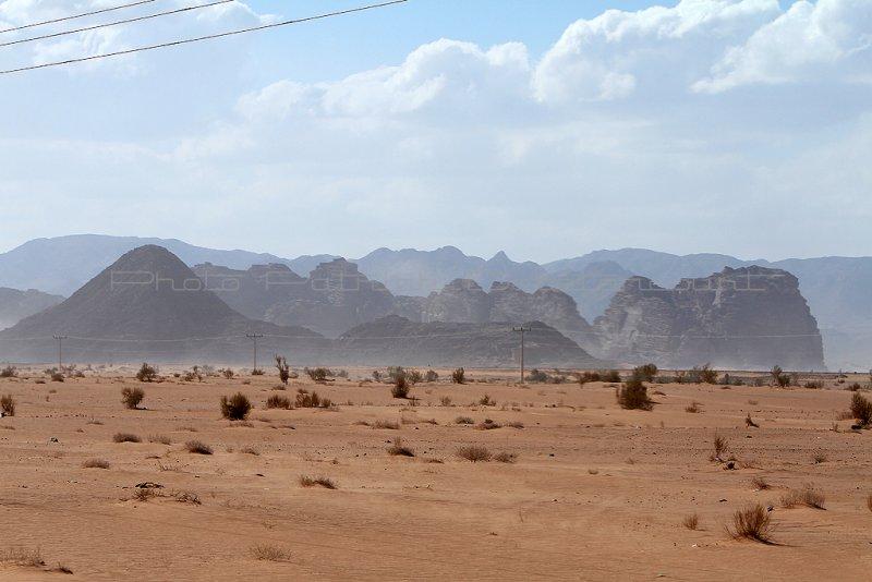 2552 Voyage en Jordanie - IMG_3059_DxO web2.jpg