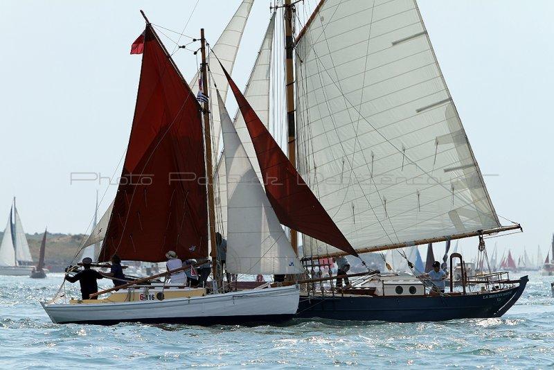 5601 Semaine du Golfe 2011 - Journ'e du samedi 04-06 - IMG_4974_DxO web.jpg