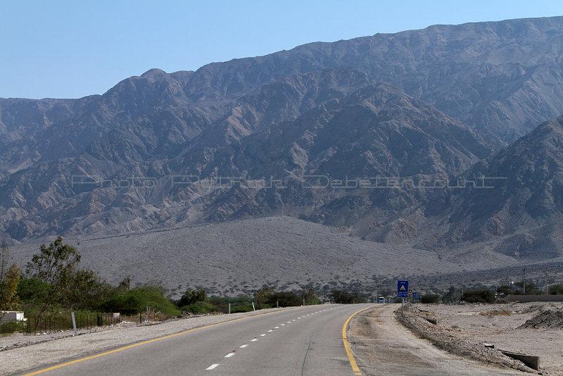 2869 Voyage en Jordanie - IMG_3390_DxO web2.jpg