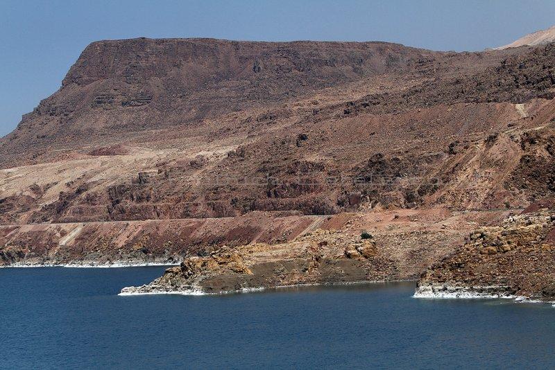 2976 Voyage en Jordanie - IMG_3510_DxO web2.jpg