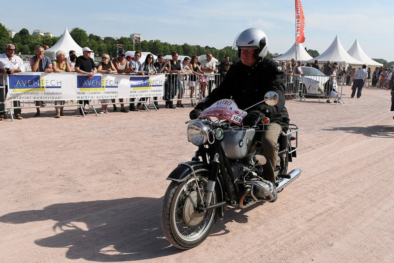 5413 Retro Festival de Caen 2011 - MK3_1863_DxO WEB.jpg