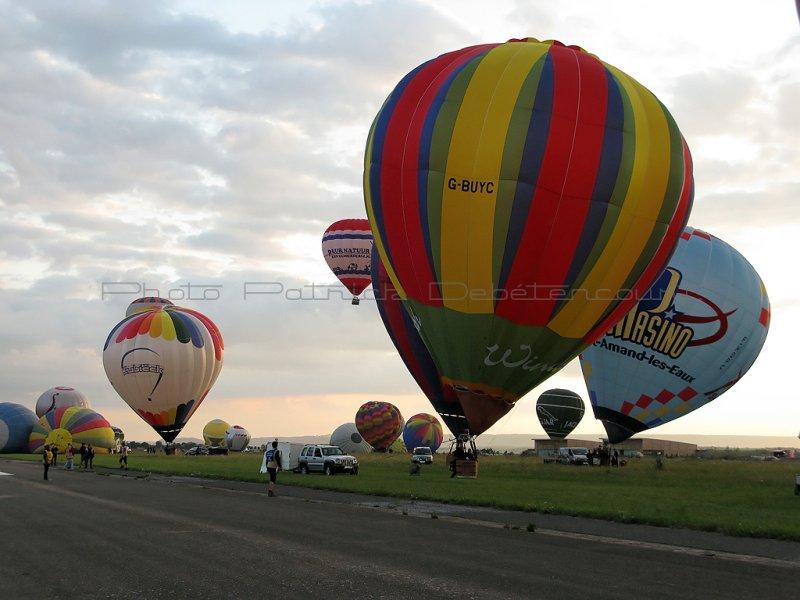 161 Lorraine Mondial Air Ballons 2011 - IMG_8225_DxO Pbase.jpg