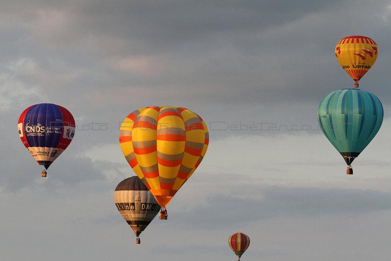213 Lorraine Mondial Air Ballons 2011 - IMG_8575_DxO Pbase.jpg