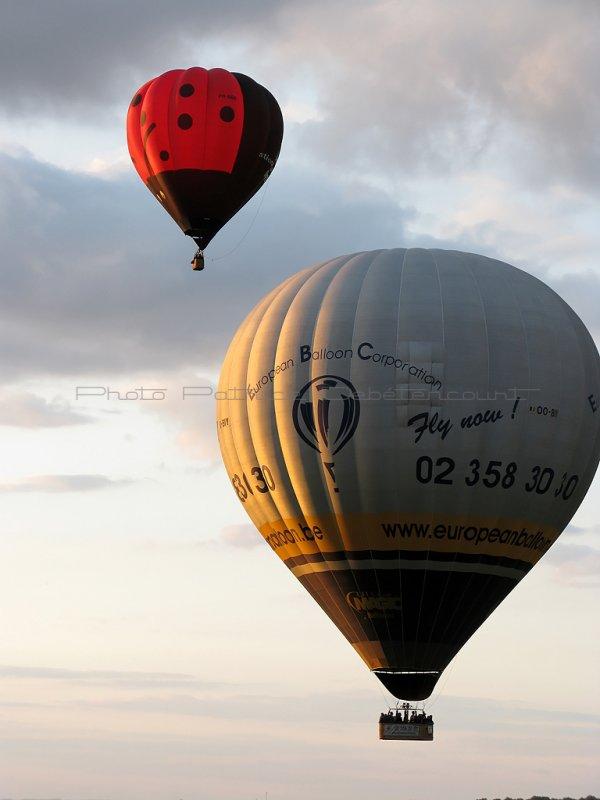 227 Lorraine Mondial Air Ballons 2011 - IMG_8250_DxO Pbase.jpg