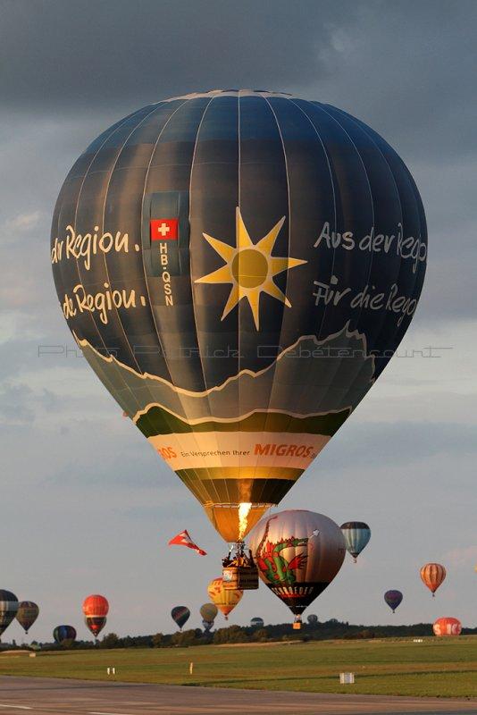 239 Lorraine Mondial Air Ballons 2011 - IMG_8593_DxO Pbase.jpg