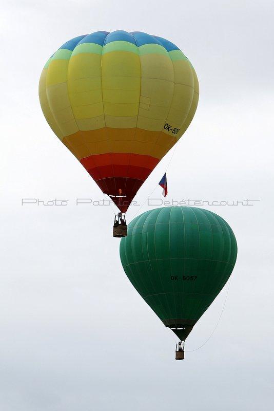 544 Lorraine Mondial Air Ballons 2011 - MK3_2172_DxO Pbase.jpg