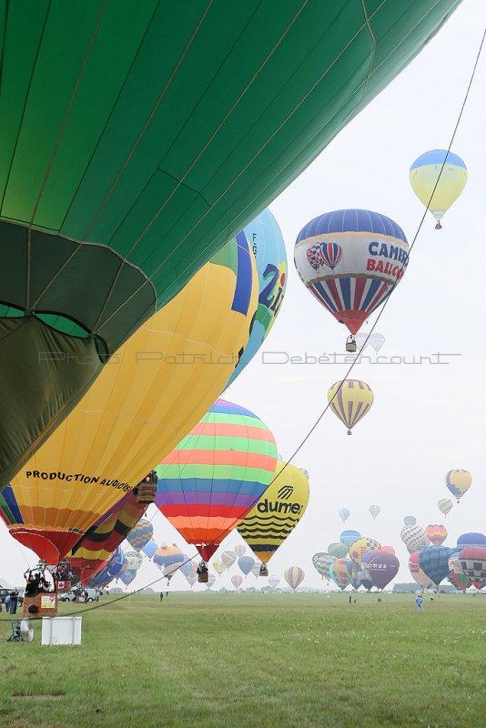 1559 Lorraine Mondial Air Ballons 2011 - MK3_2826_DxO Pbase.jpg