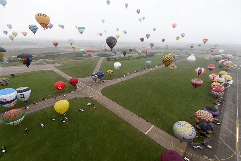 1574 Lorraine Mondial Air Ballons 2011 - IMG_9017_DxO Pbase.jpg