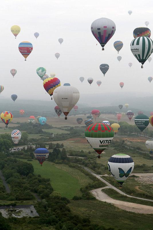 1654 Lorraine Mondial Air Ballons 2011 - MK3_2865_DxO Pbase.jpg