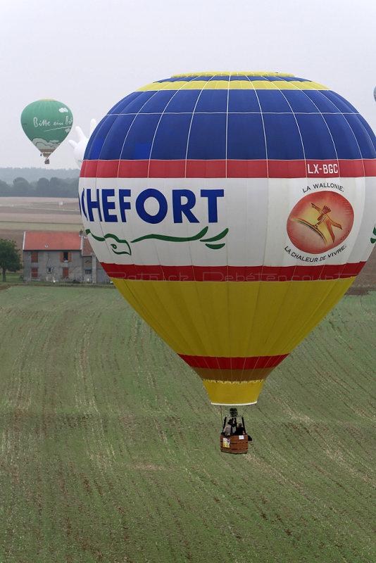 1684 Lorraine Mondial Air Ballons 2011 - MK3_2878_DxO Pbase.jpg