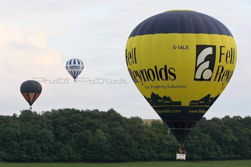 2134 Lorraine Mondial Air Ballons 2011 - MK3_3089_DxO Pbase.jpg