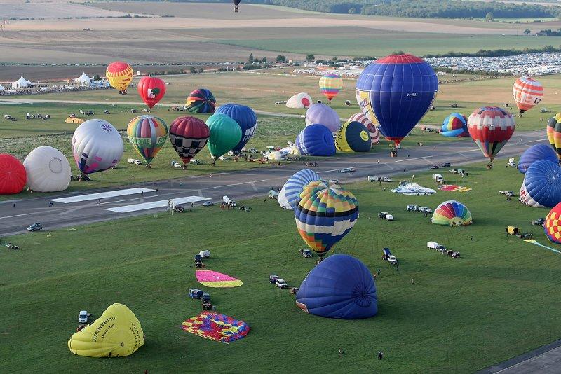 2255 Lorraine Mondial Air Ballons 2011 - MK3_3163_DxO Pbase.jpg
