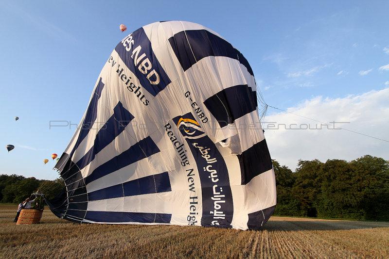 2423 Lorraine Mondial Air Ballons 2011 - IMG_9385_DxO Pbase.jpg