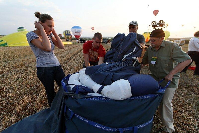 2518 Lorraine Mondial Air Ballons 2011 - IMG_9441_DxO Pbase.jpg