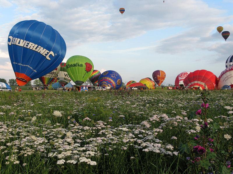 2615 Lorraine Mondial Air Ballons 2011 - IMG_8617_DxO Pbase.jpg