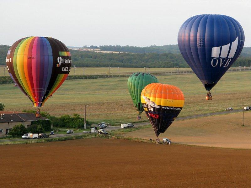 2761 Lorraine Mondial Air Ballons 2011 - IMG_8768_DxO Pbase.jpg