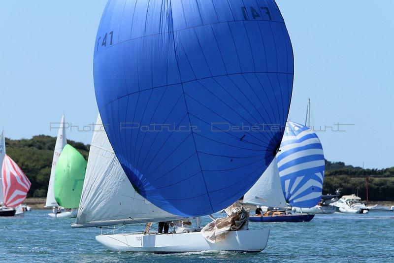 1386 Festival de la voile de l ile aux Moines 2011 - IMG_0888_DxO Pbase.jpg