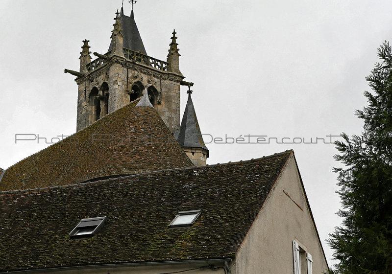 97 Visite du village de Moret sur Loing et du chateau de By - MK3_5092_DxO Pbase.jpg
