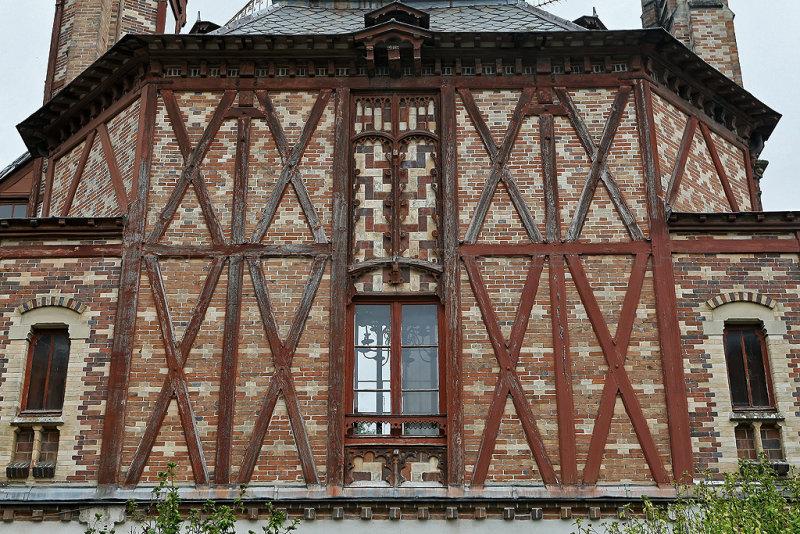 147 Visite du village de Moret sur Loing et du chateau de By - MK3_5107_DxO Pbase.jpg