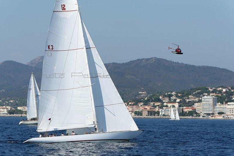 171 Voiles de Saint-Tropez 2011 - MK3_5301_DxO Pbase.jpg