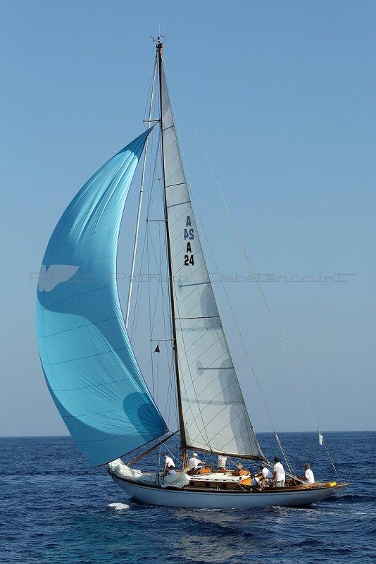 364 Voiles de Saint-Tropez 2011 - MK3_5468_DxO Pbase.jpg