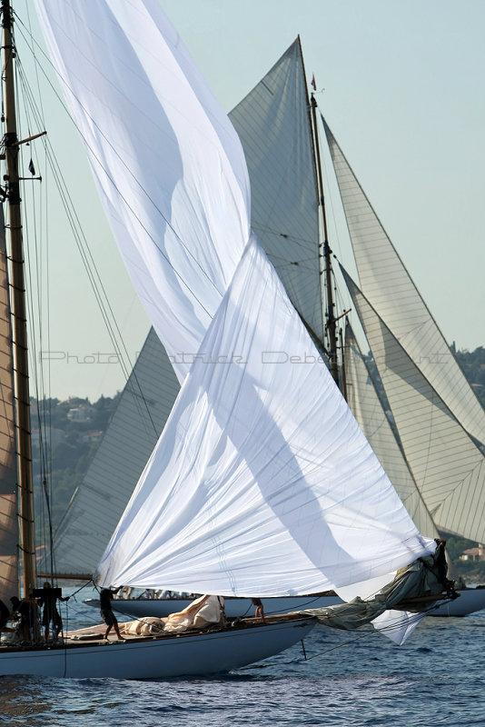 576 Voiles de Saint-Tropez 2011 - MK3_5666_DxO Pbase.jpg