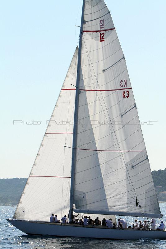 1152 Voiles de Saint-Tropez 2011 - IMG_3042_DxO format WEB.jpg