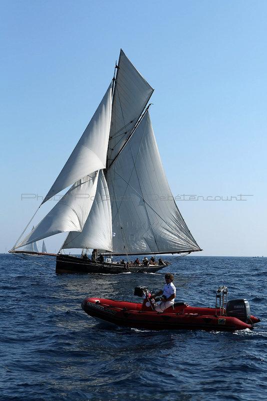 1417 Voiles de Saint-Tropez 2011 - MK3_5899_DxO format WEB.jpg