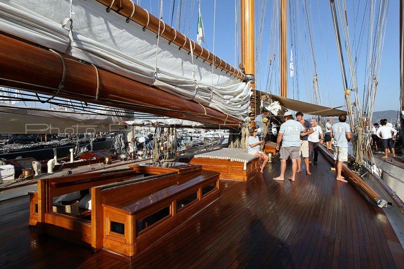 3336 Voiles de Saint-Tropez 2011 - IMG_4560_DxO format WEB.jpg