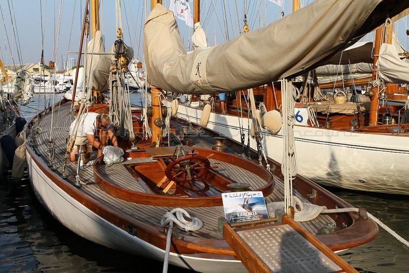 2073 Voiles de Saint-Tropez 2011 - IMG_3624_DxO format WEB.jpg