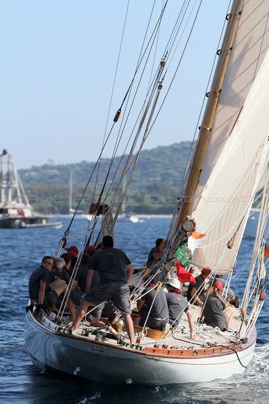 2938 Voiles de Saint-Tropez 2011 - IMG_4293_DxO format WEB.jpg