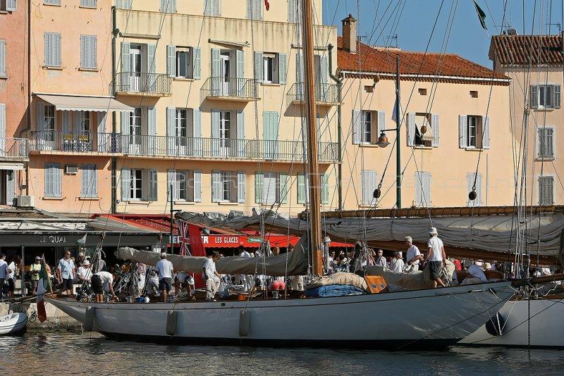 4085 Voiles de Saint-Tropez 2011 - MK3_6851_DxO format WEB.jpg