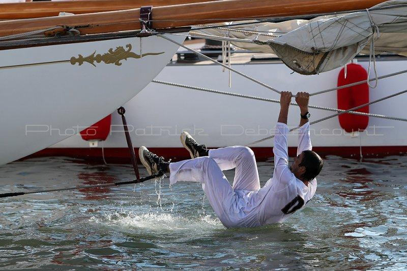 4144 Voiles de Saint-Tropez 2011 - MK3_6864_DxO format WEB.jpg