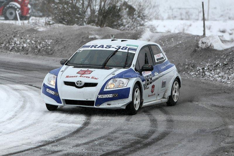 195 Super Besse - Finale du Trophee Andros 2011 - MK3_7422_DxO format WEB.jpg