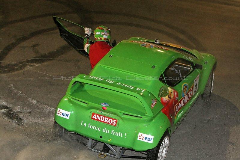 1203 Super Besse - Finale du Trophee Andros 2011 - MK3_7814_DxO format WEB.jpg