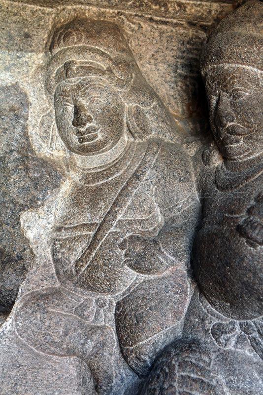 774 - South India 2 weeks trip - 2 semaines en Inde du sud - IMG_9009_DxO WEB.jpg