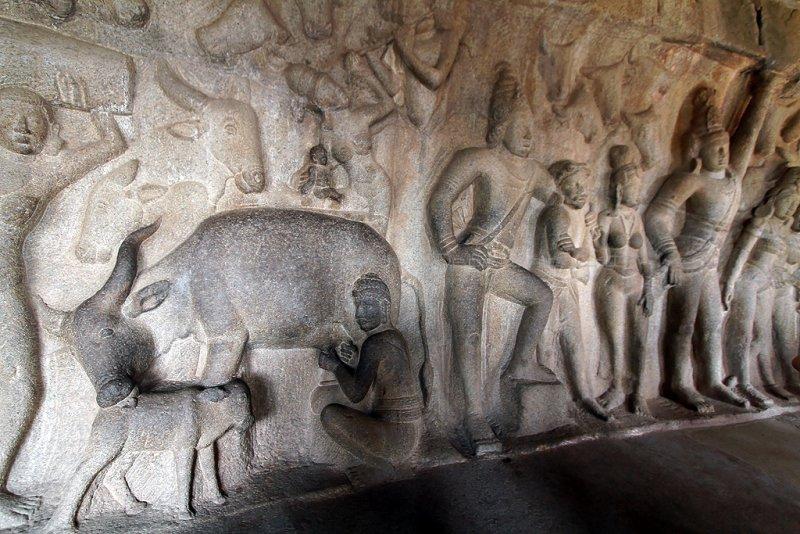 815 - South India 2 weeks trip - 2 semaines en Inde du sud - IMG_9050_DxO WEB.jpg