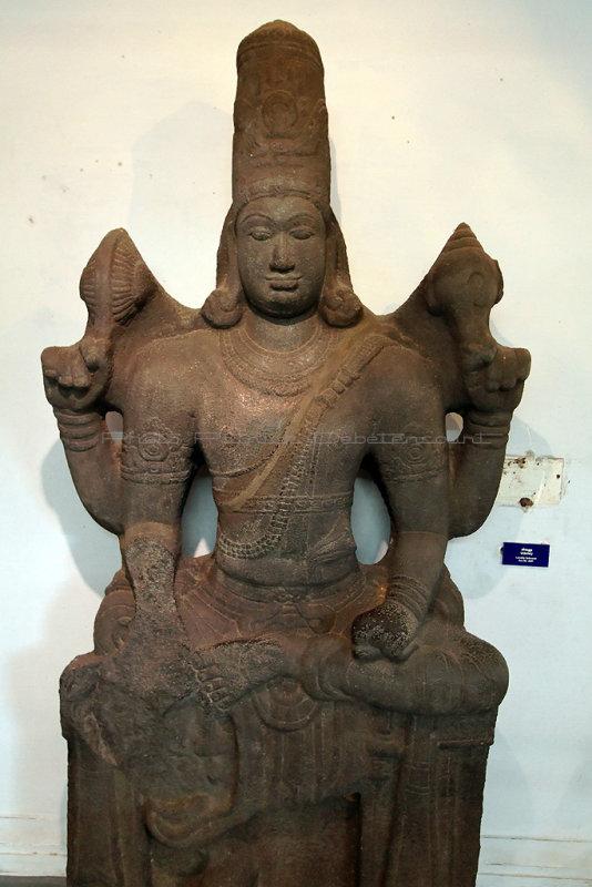 166 - South India 2 weeks trip - 2 semaines en Inde du sud - IMG_8394_DxO WEB.jpg