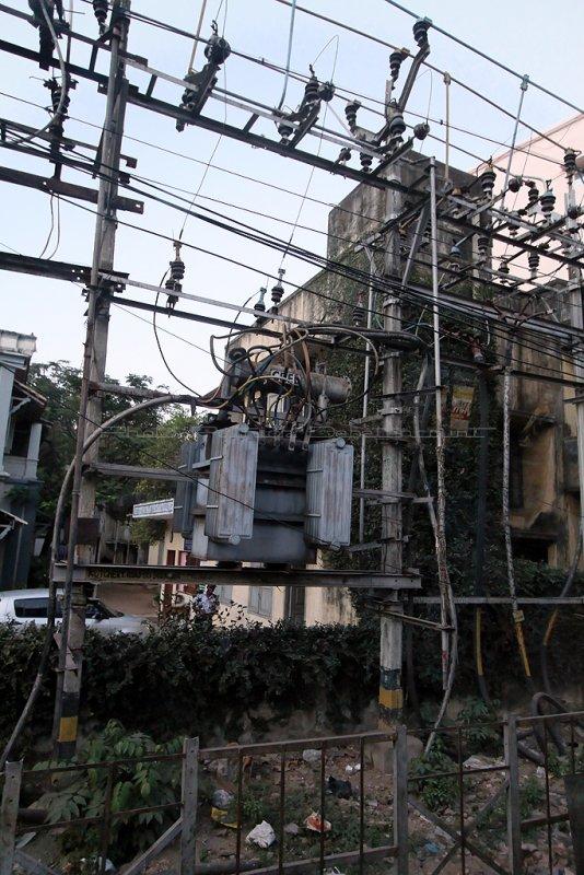 371 - South India 2 weeks trip - 2 semaines en Inde du sud - IMG_8600_DxO WEB.jpg