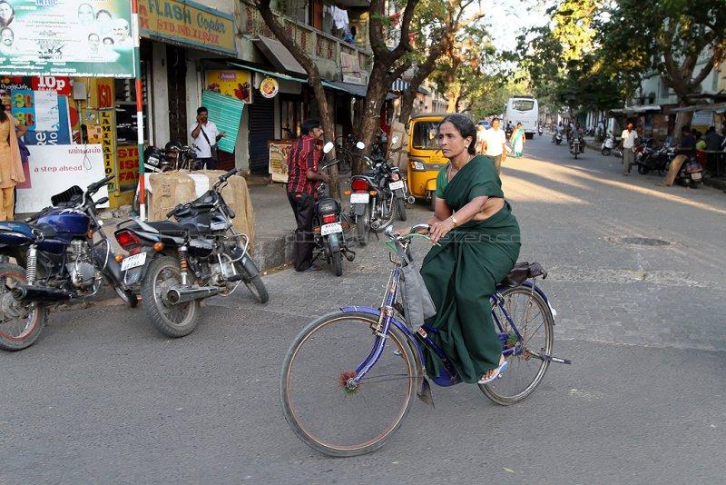 1154 - South India 2 weeks trip - 2 semaines en Inde du sud - IMG_9397_DxO WEB.jpg